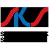 SKS - Sorg Keramik Service